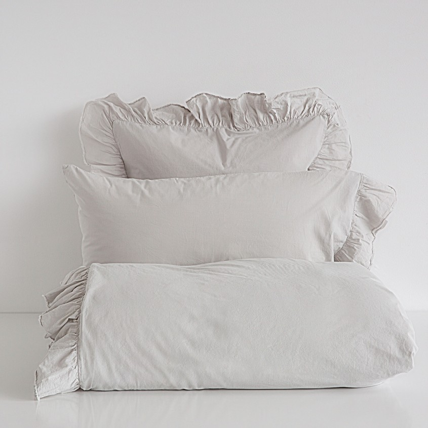 Breathtaking Percale For Bed Design With Percale Sheets
