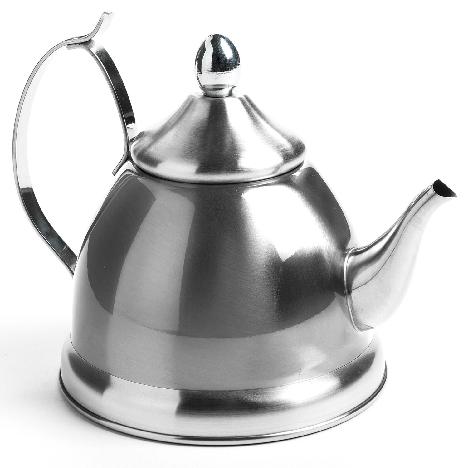 Breathtaking tea kettles for kitchen and dining room with copper tea kettle