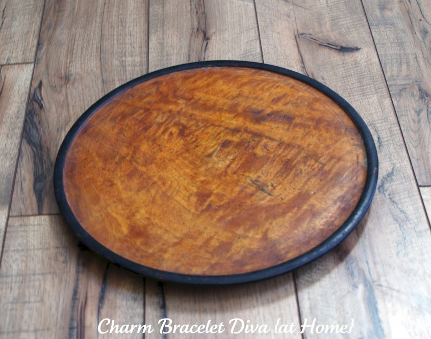 Breathtaking Wine Barrel Lazy Susan For Furniture Accessories Ideas With Personalized Wine Barrel Lazy Susan