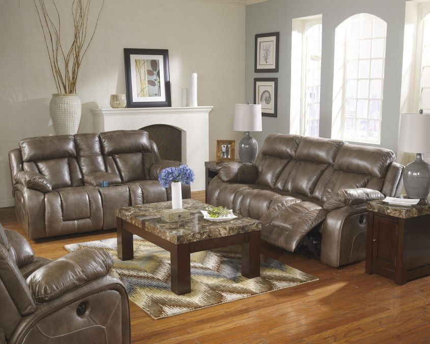 Brilliant Ashley Furniture Columbus Ga For Living Room Ideas With Ashley Furniture Columbus Ohio