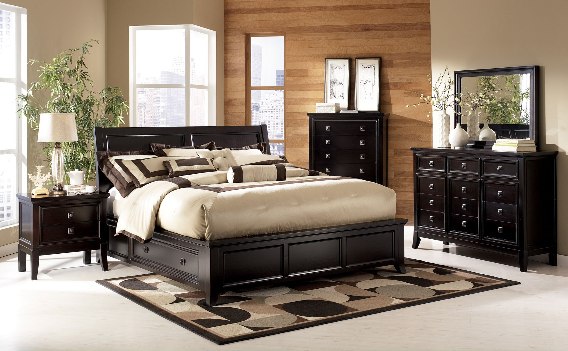 Brilliant ashley furniture fresno for home furniture with ashley furniture fresno ca