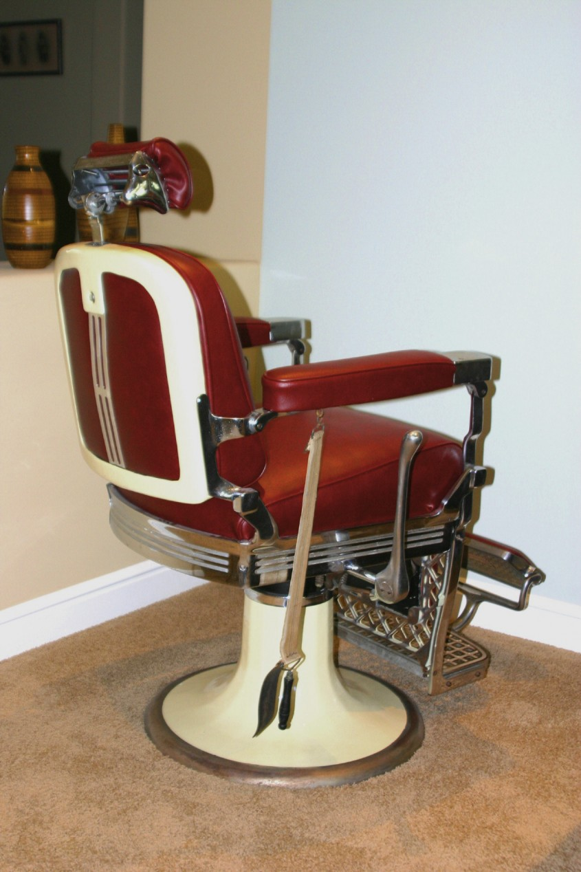 Brilliant Barber Chairs For Sale For Salon Furniture With Cheap Barber Chairs For Sale