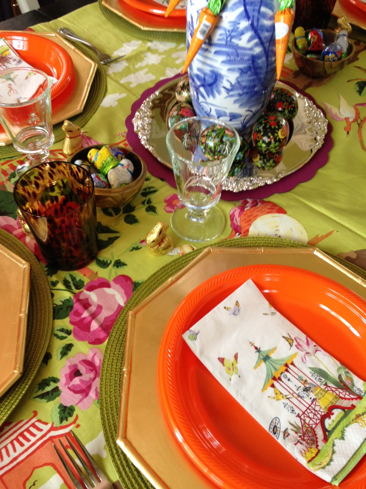 Brilliant caspari with plates and napkins collection for furniture accessories with tina caspary