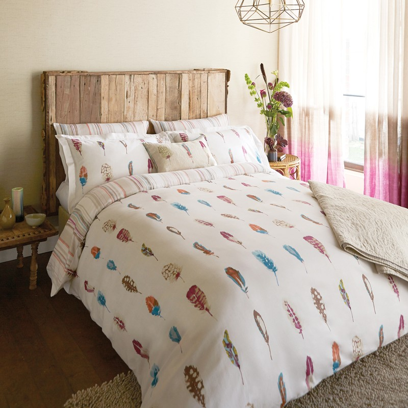 Brilliant Featherbedding For Bedroom With Featherbedding Definition