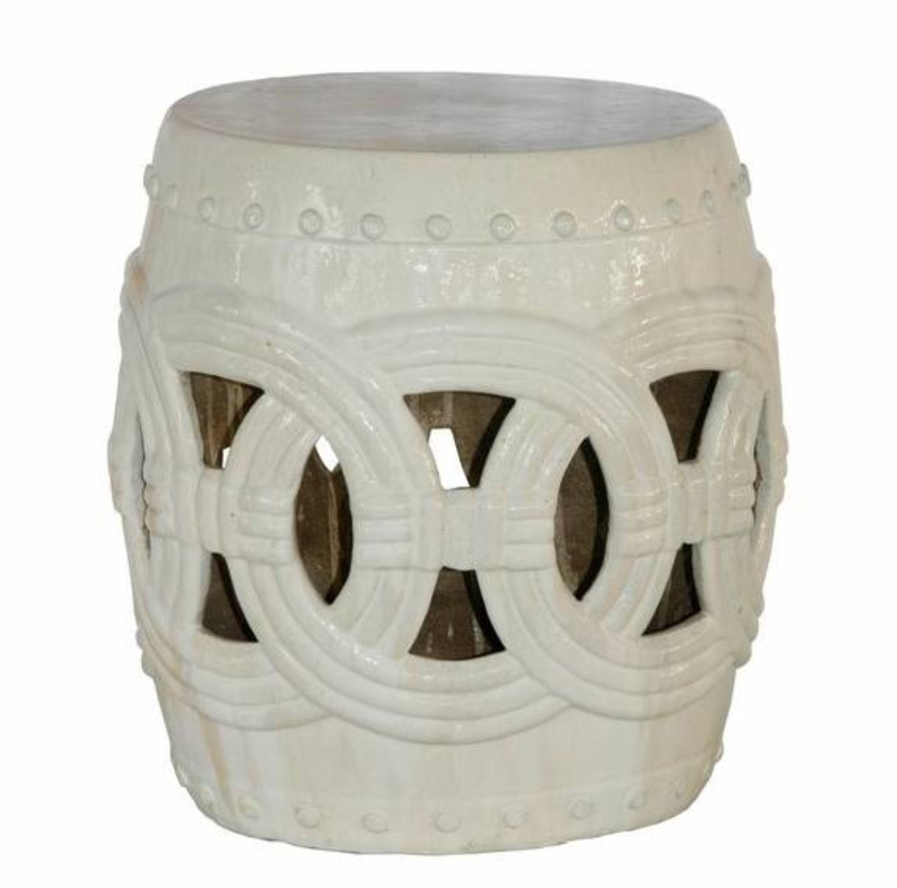 Brilliant garden stool for decorating interior ideas with ceramic garden stool