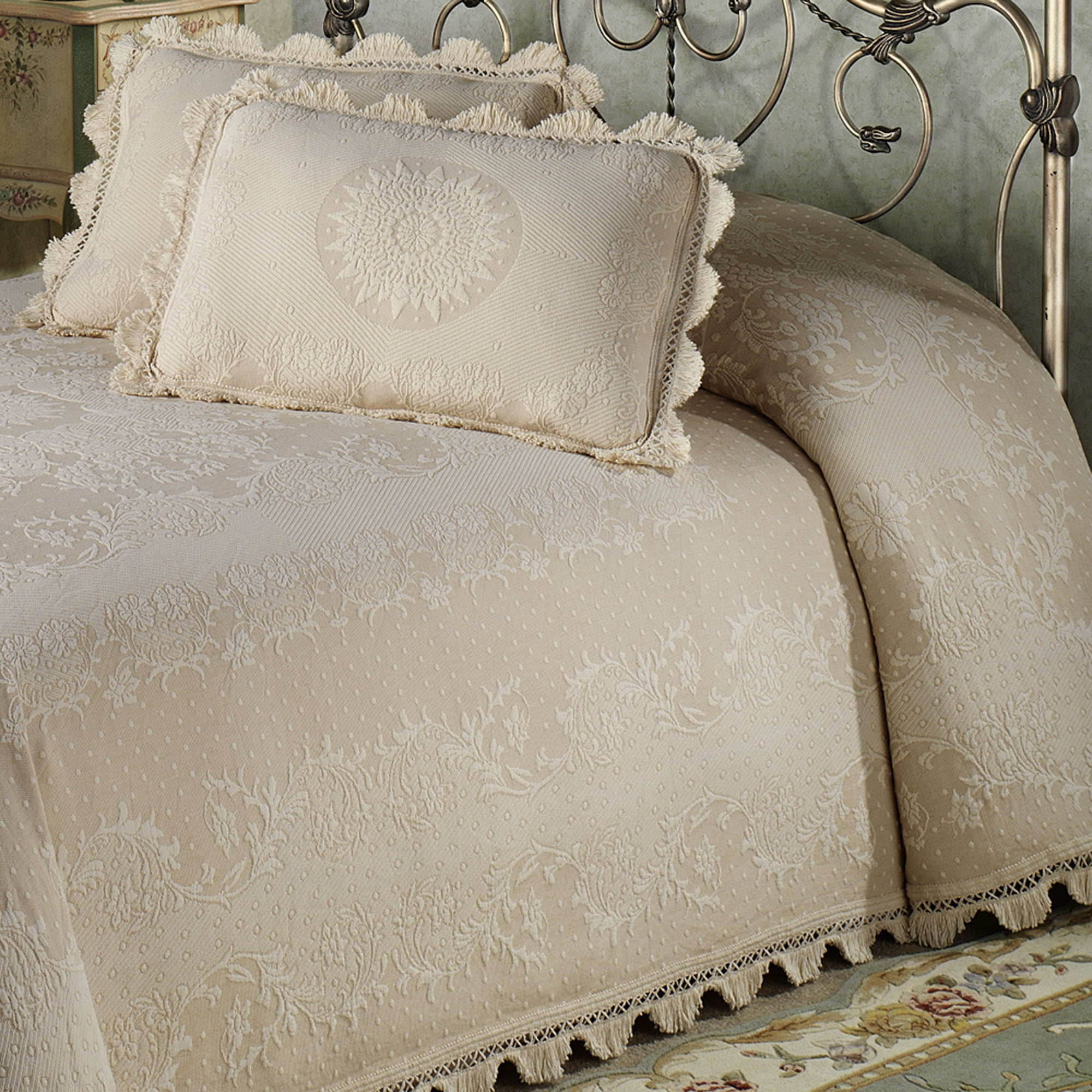Brilliant matelasse for bedding ideas with matelasse bedding