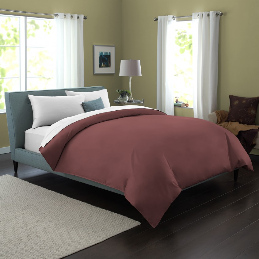Brilliant Pacific Coast Down Comforter For Bedroom Design With Pacific Coast Classic Down Comforter