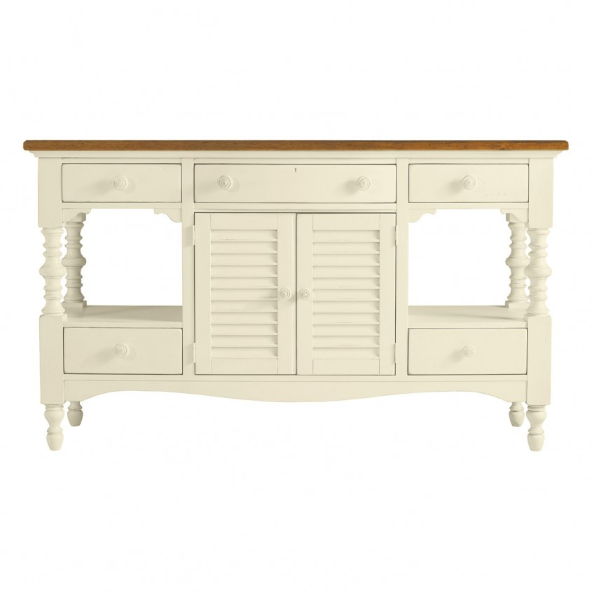 Brilliant Sideboards And Buffets For Home Furniture With Antique Sideboards And Buffets