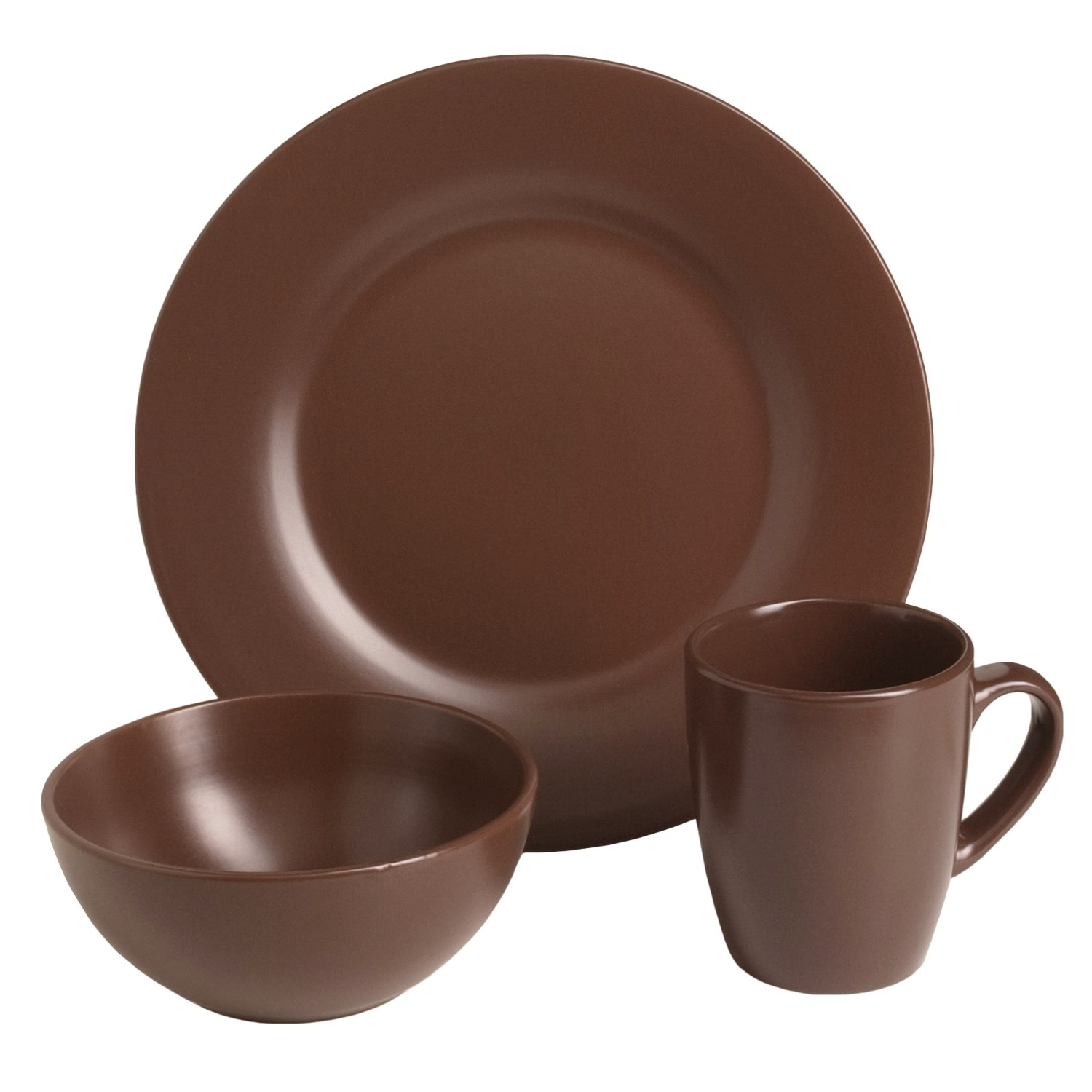 Brilliant stoneware dinnerware for kitchen and dining sets with stoneware dinnerware sets