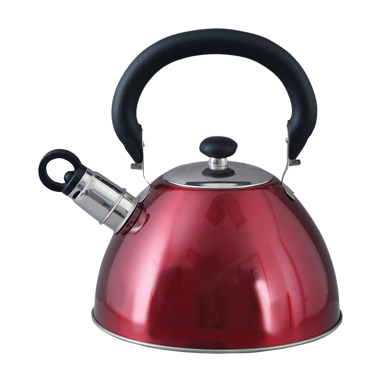 Brilliant tea kettles for kitchen and dining room with copper tea kettle