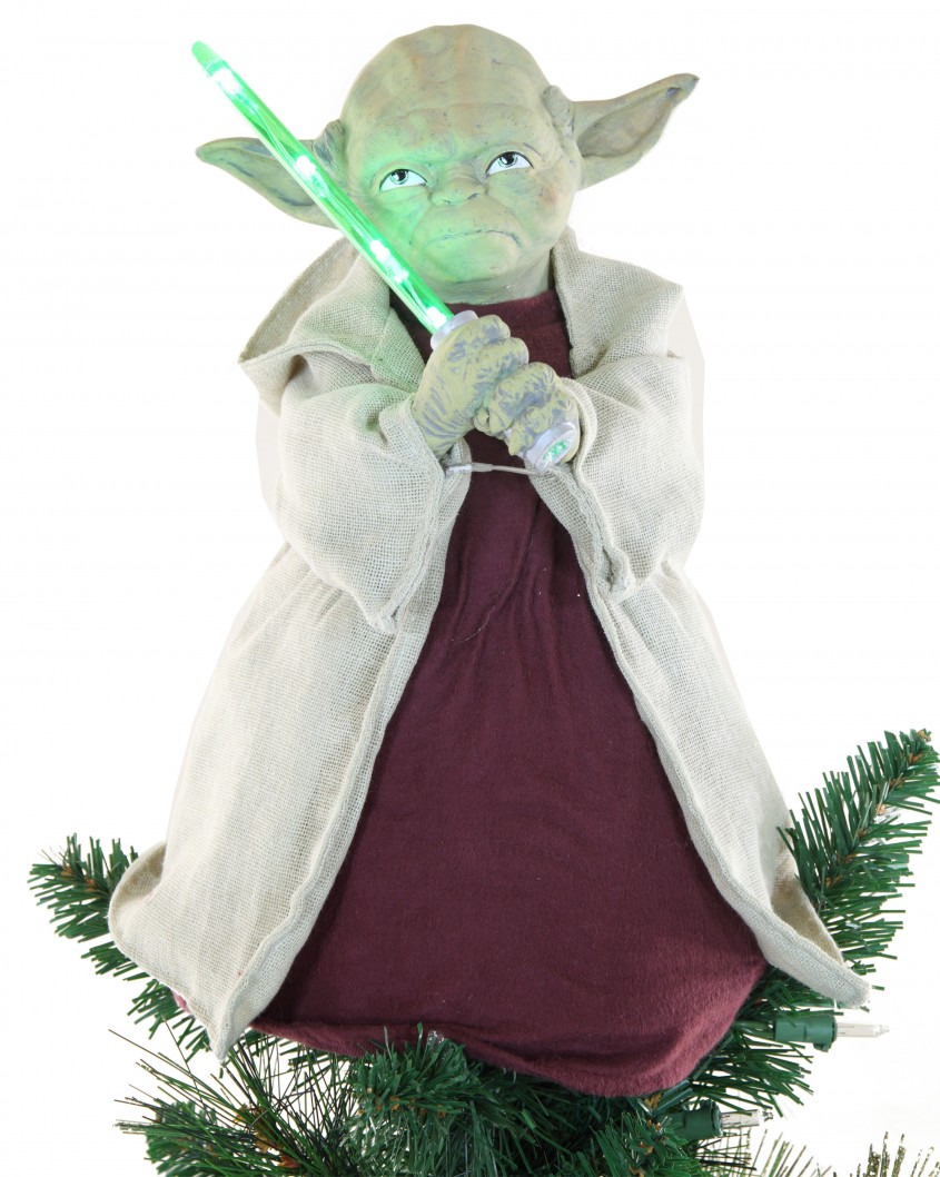 Brilliant Tree Topper For Home Lighting Ideas With Christmas Tree Toppers
