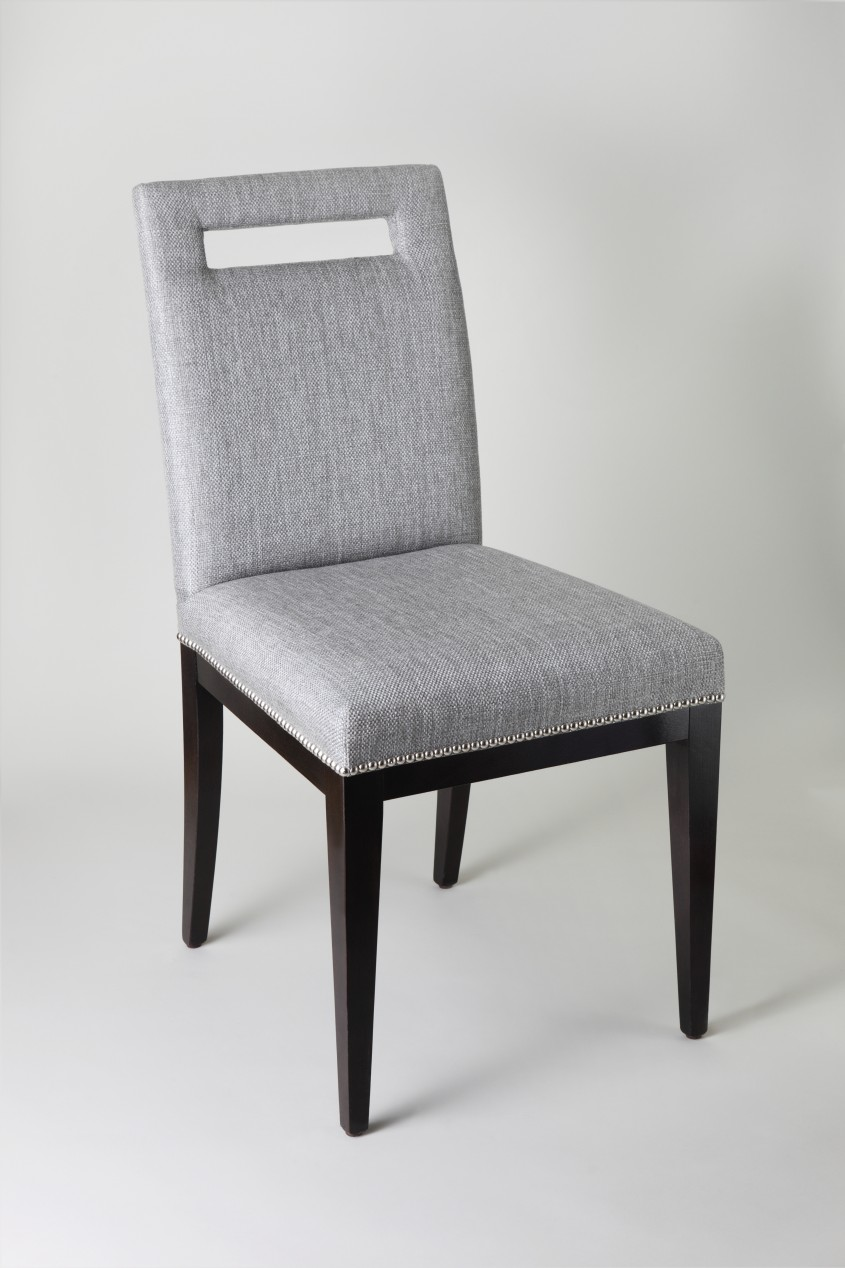 Brilliant Upholstered Dining Chairs For Dining Room With Upholstered Dining Room Chairs