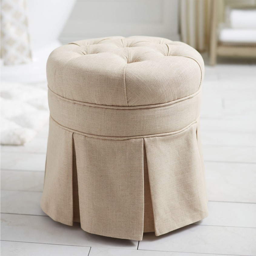 Brilliant Vanity Stools For Home Furniture With Vanity Stool Ikea