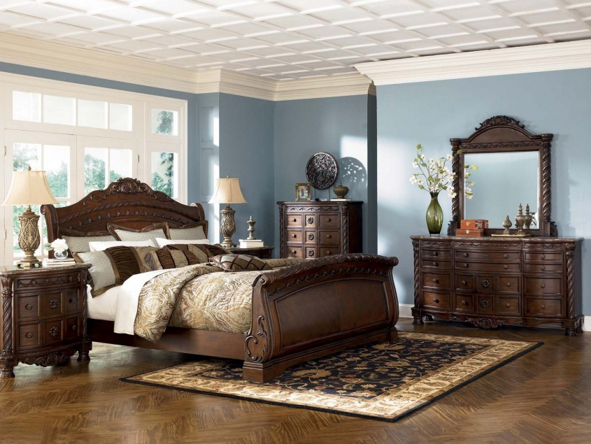 Captivating Ashley Furniture Jacksonville Fl For Home Furniture With Ashley Furniture Jacksonville