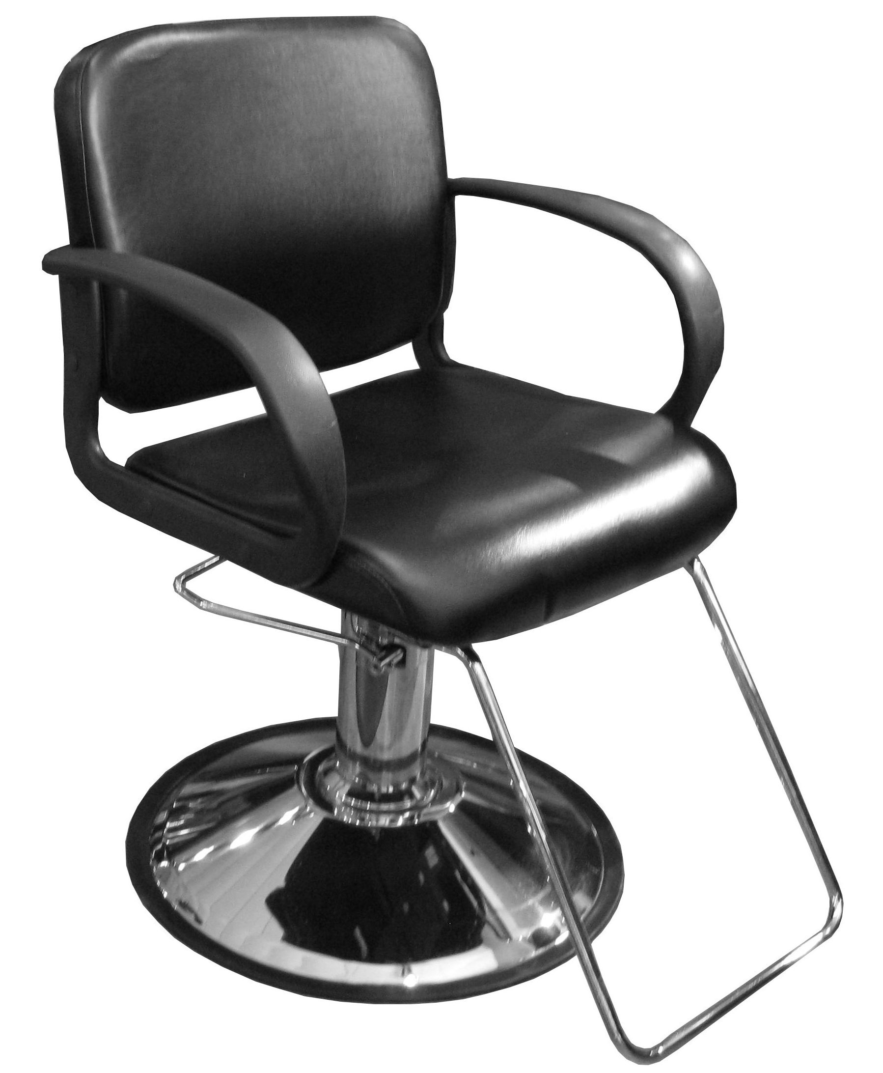 Captivating barber chairs for sale for salon furniture with cheap barber chairs for sale