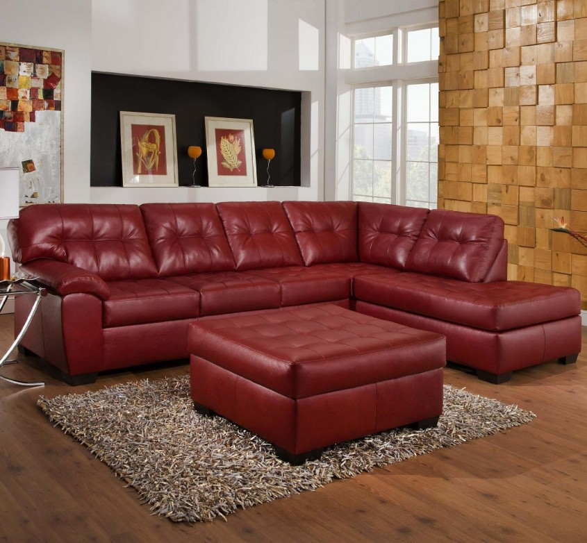 Captivating Couch Covers With Cushions For Sectionals  For Living Room With Furniture Covers For Sectionals