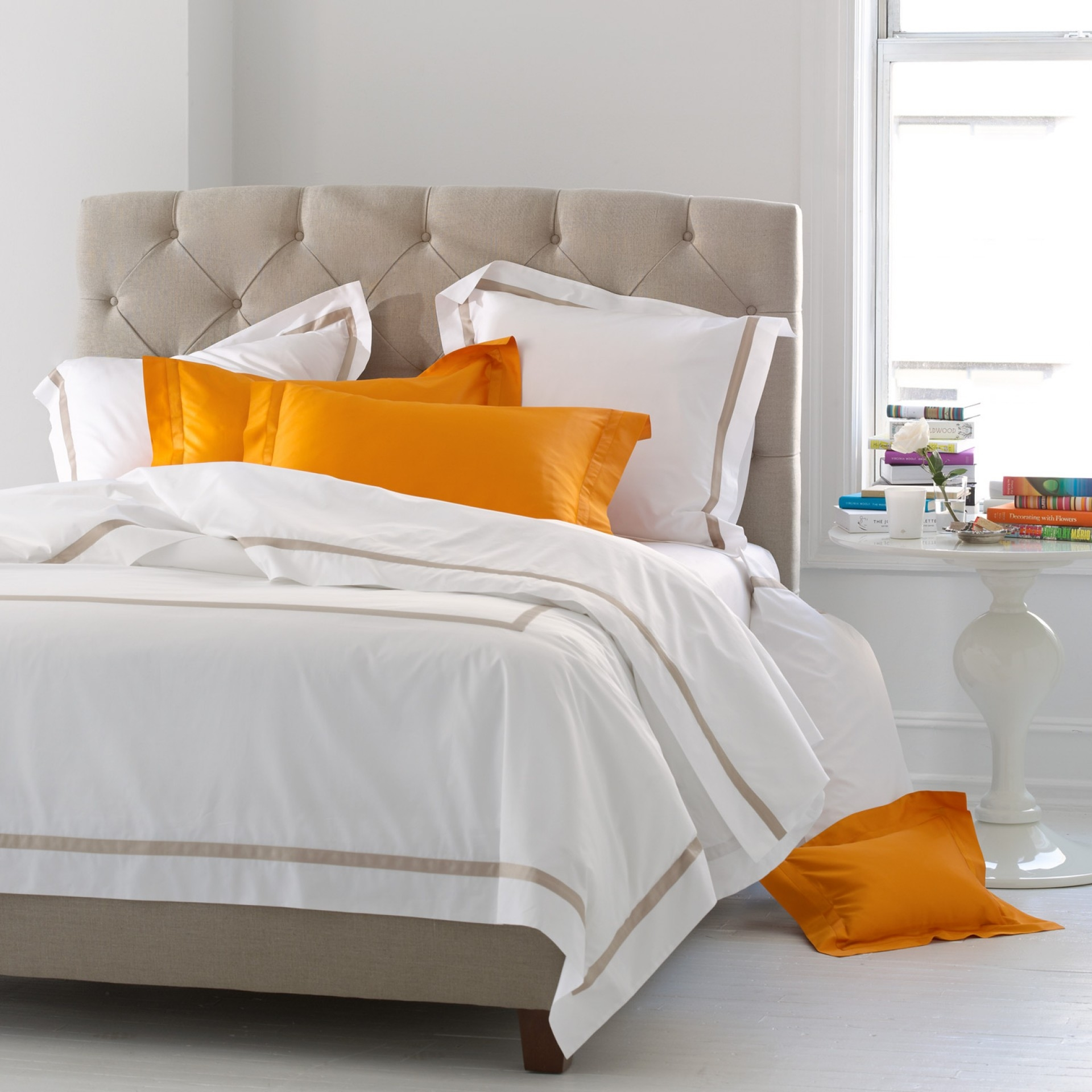 Captivating matouk sheets with pillows for bedroom with matouk sheets sale