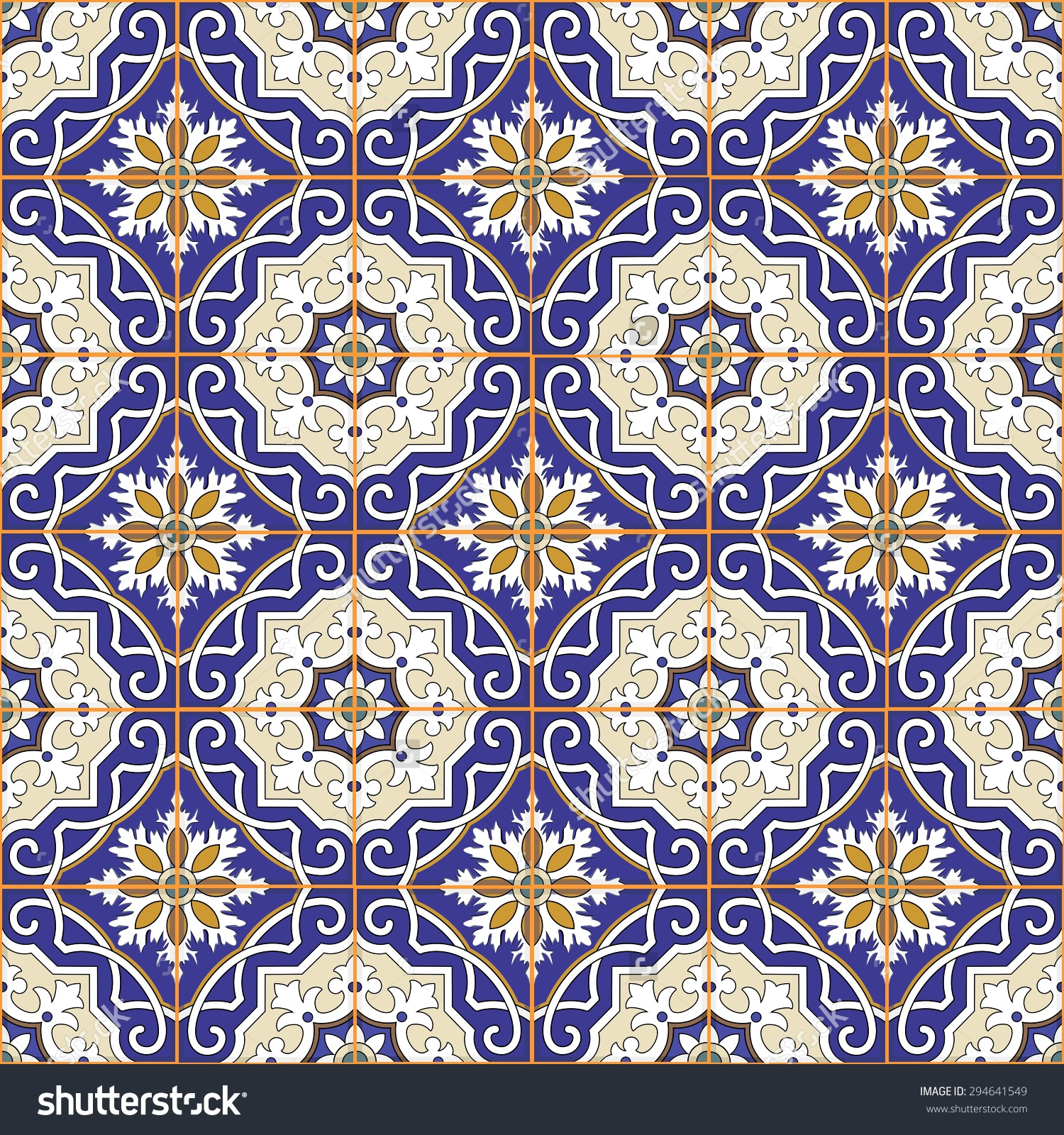 Captivating moroccan tile for floor decor ideas with moroccan tile backsplash
