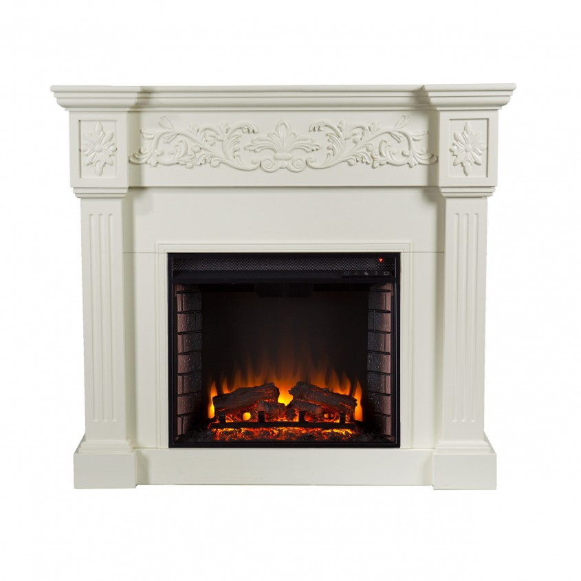 Captivating Muskoka Electric Fireplace For Home Furniture With Muskoka Electric Fireplace Insert