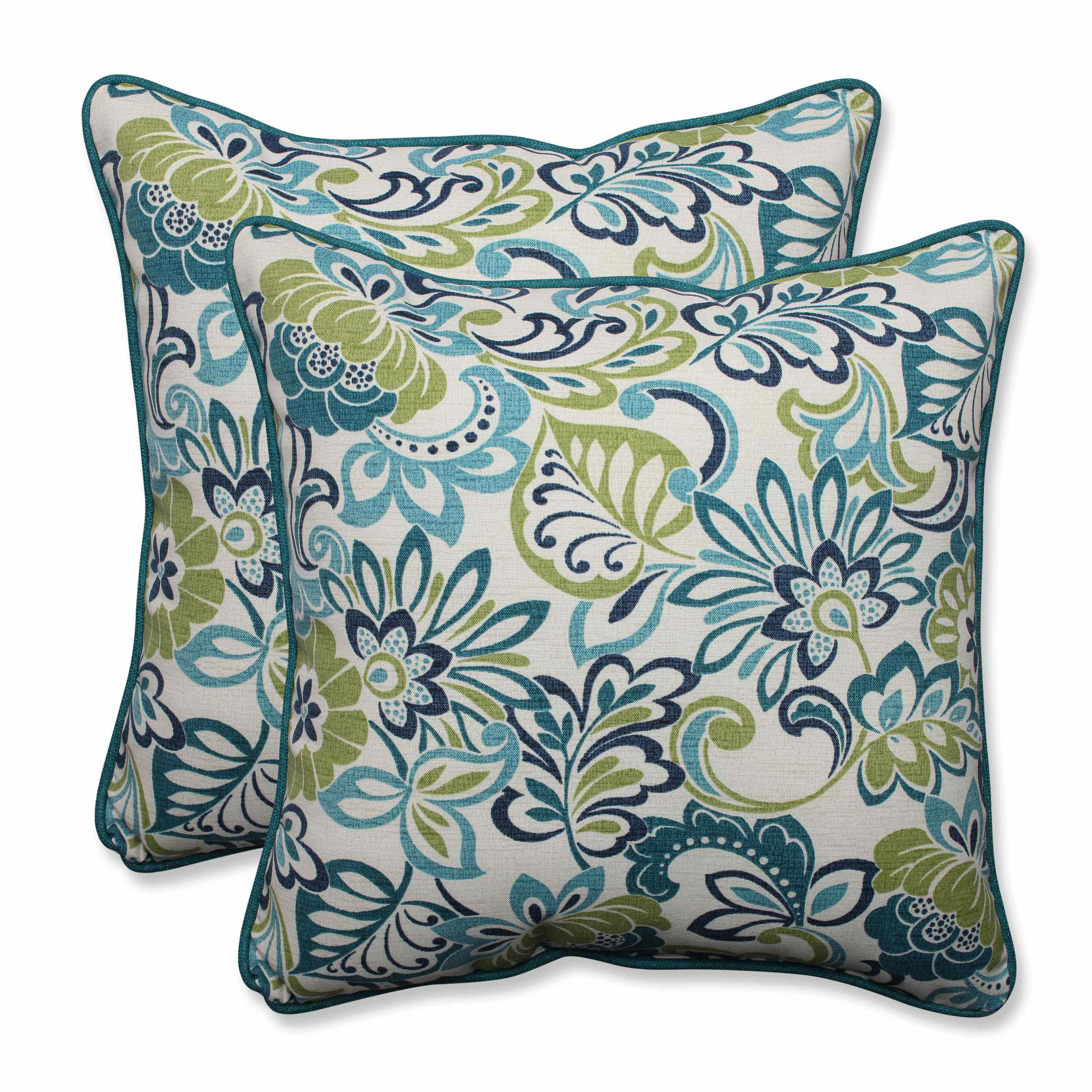 Captivating outdoor throw pillows for furniture accessories with cheap outdoor throw pillows