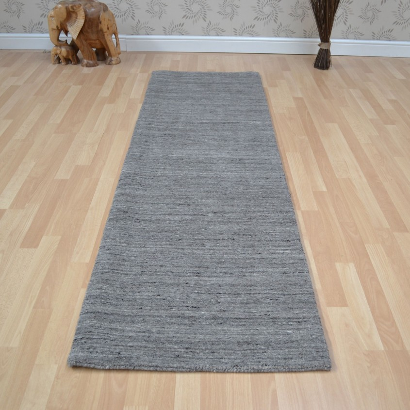 Captivating Rug Runners For Hallways For Floor Decor Ideas With Washable Runner Rugs For Hallways