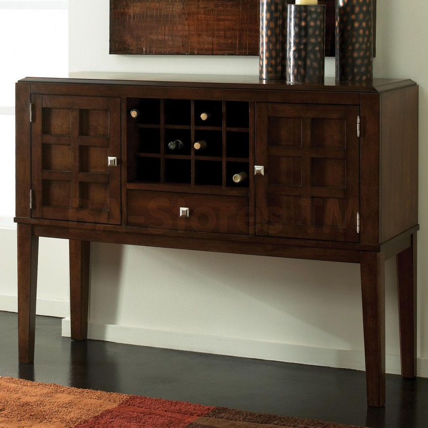 Captivating Sideboards And Buffets For Home Furniture With Antique Sideboards And Buffets