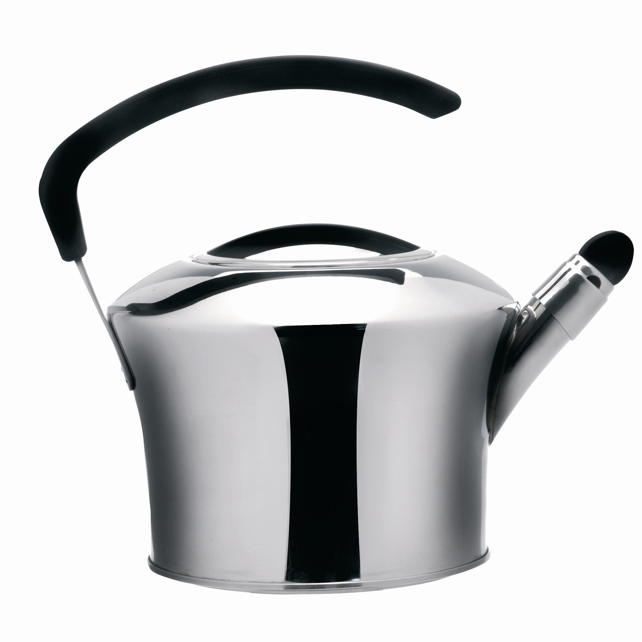 Captivating tea kettles for kitchen and dining room with copper tea kettle