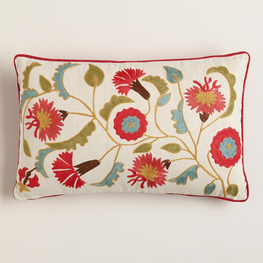 Captivating Throw Pillows For Couch With Lumbar Pillows For Living Room With Decorative Throw Pillows For Couch