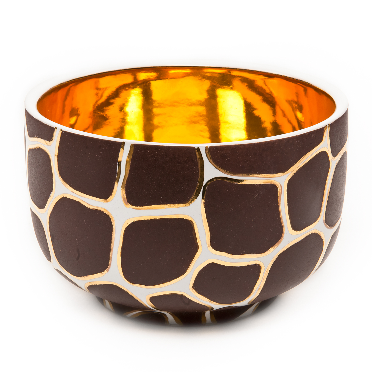 Captivating waylande gregory for home accessories ideas with waylande gregory ceramics