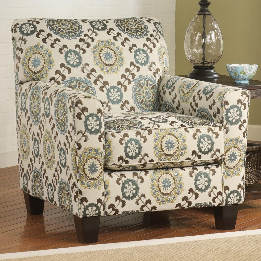 Charming Ashley Furniture Columbus Ga For Living Room Ideas With Ashley Furniture Columbus Ohio