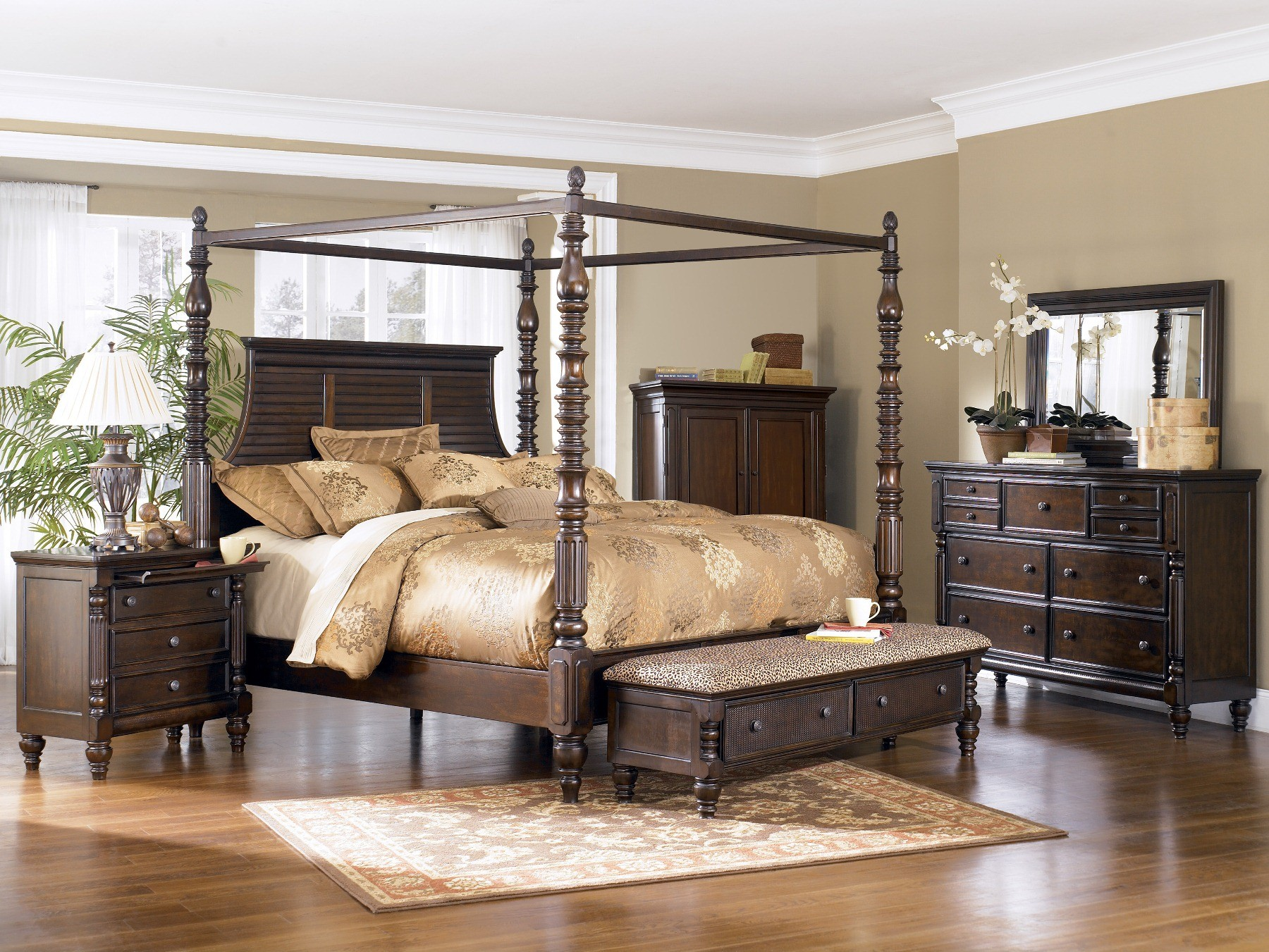Charming ashley furniture fresno for home furniture with ashley furniture fresno ca
