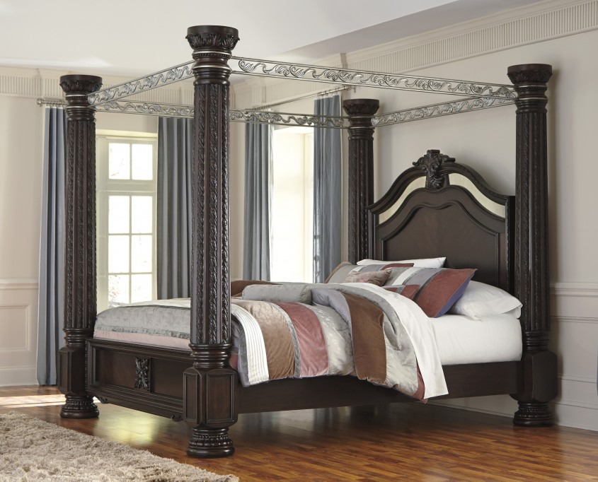 Charming Ashley Furniture Jacksonville Fl For Home Furniture With Ashley Furniture Jacksonville