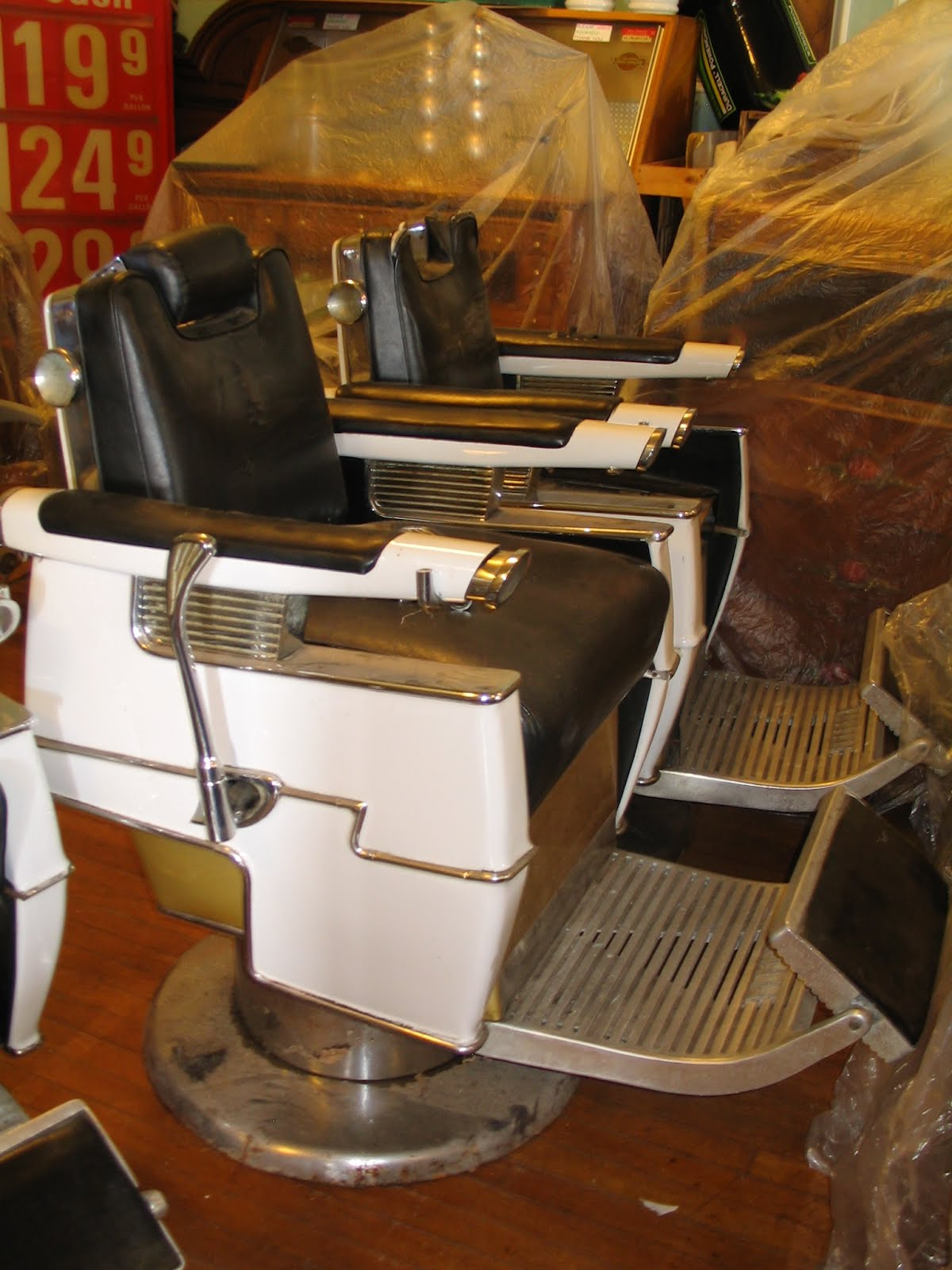 Charming barber chairs for sale for salon furniture with cheap barber chairs for sale