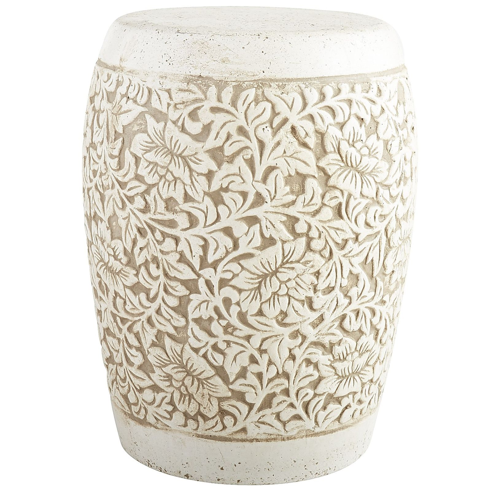 ceramic garden stool. Charming Garden Stool For Decorating Interior Ideas With Ceramic