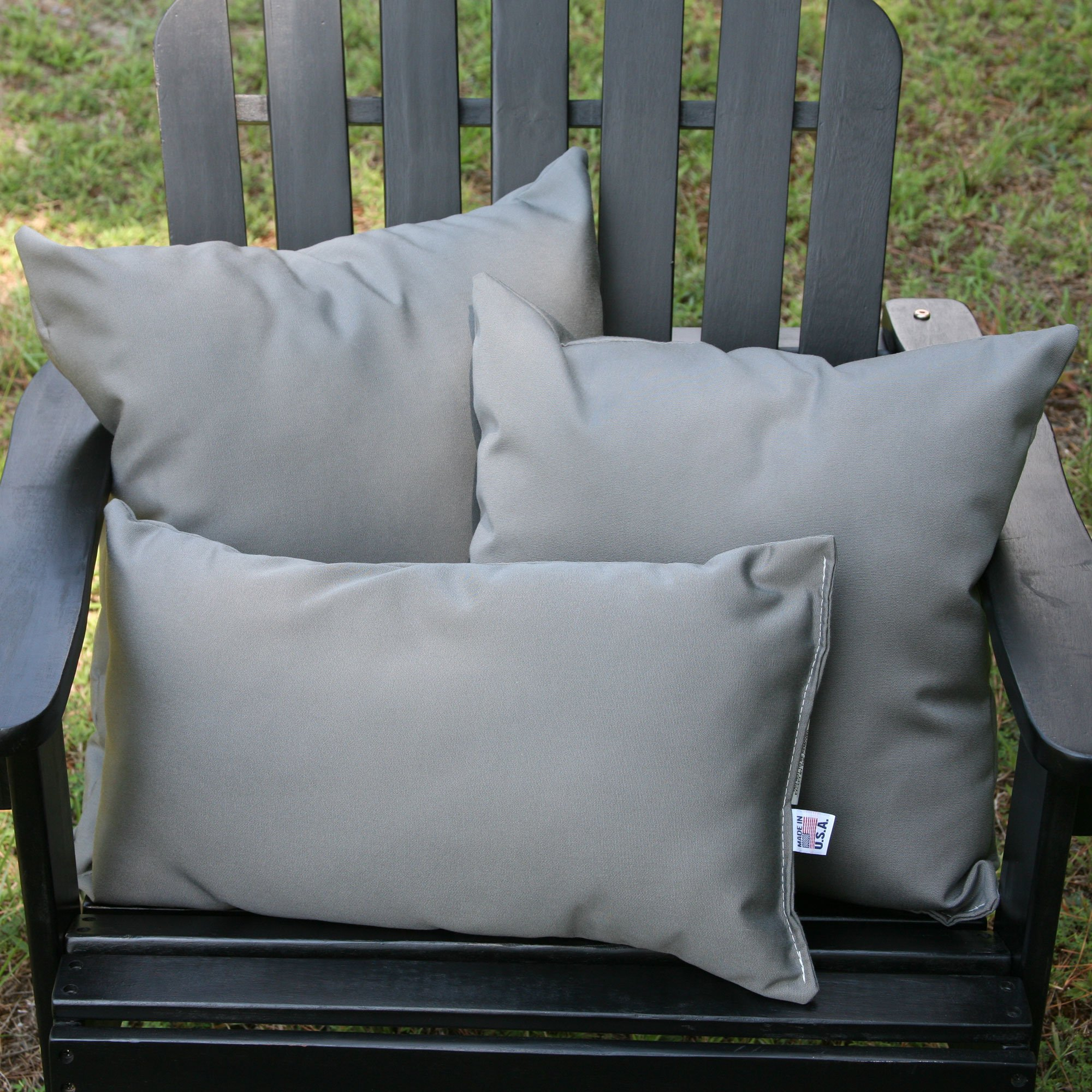Charming outdoor throw pillows for furniture accessories with cheap outdoor throw pillows
