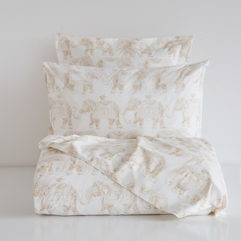 Charming Percale For Bed Design With Percale Sheets