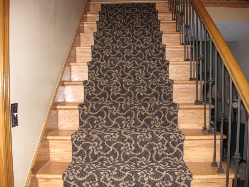 Charming Rug Runners For Hallways For Floor Decor Ideas With Washable Runner Rugs For Hallways