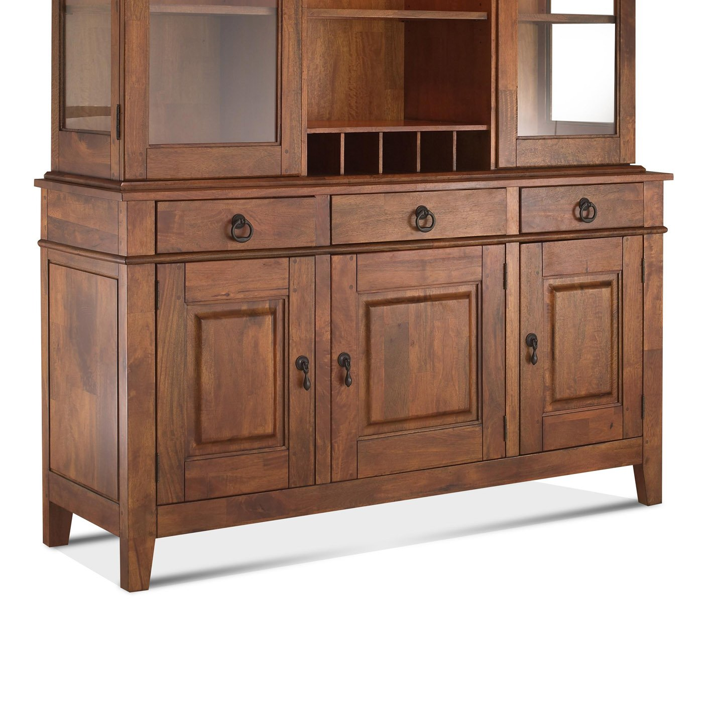 Charming sideboards and buffets for home furniture with antique sideboards and buffets