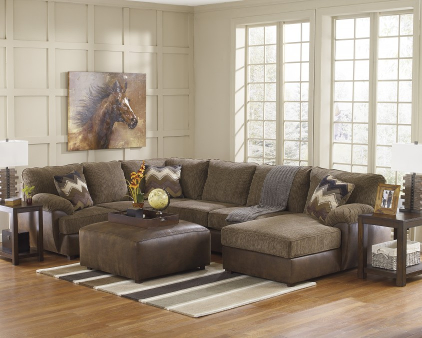 Chic Ashley Furniture Fresno For Home Furniture With Ashley Furniture Fresno Ca