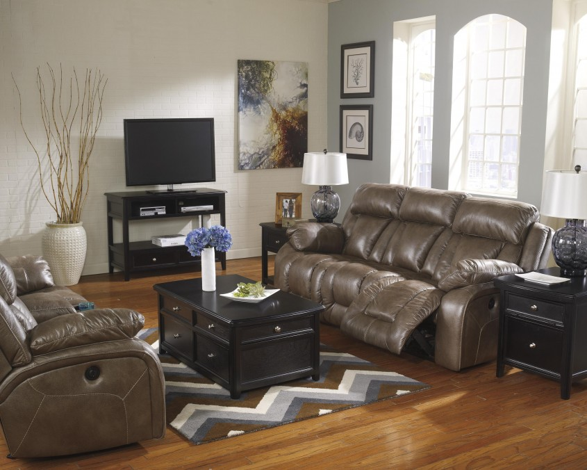 Chic Ashley Furniture Tacoma For Home Furniture With Ashley Furniture Tacoma Wa