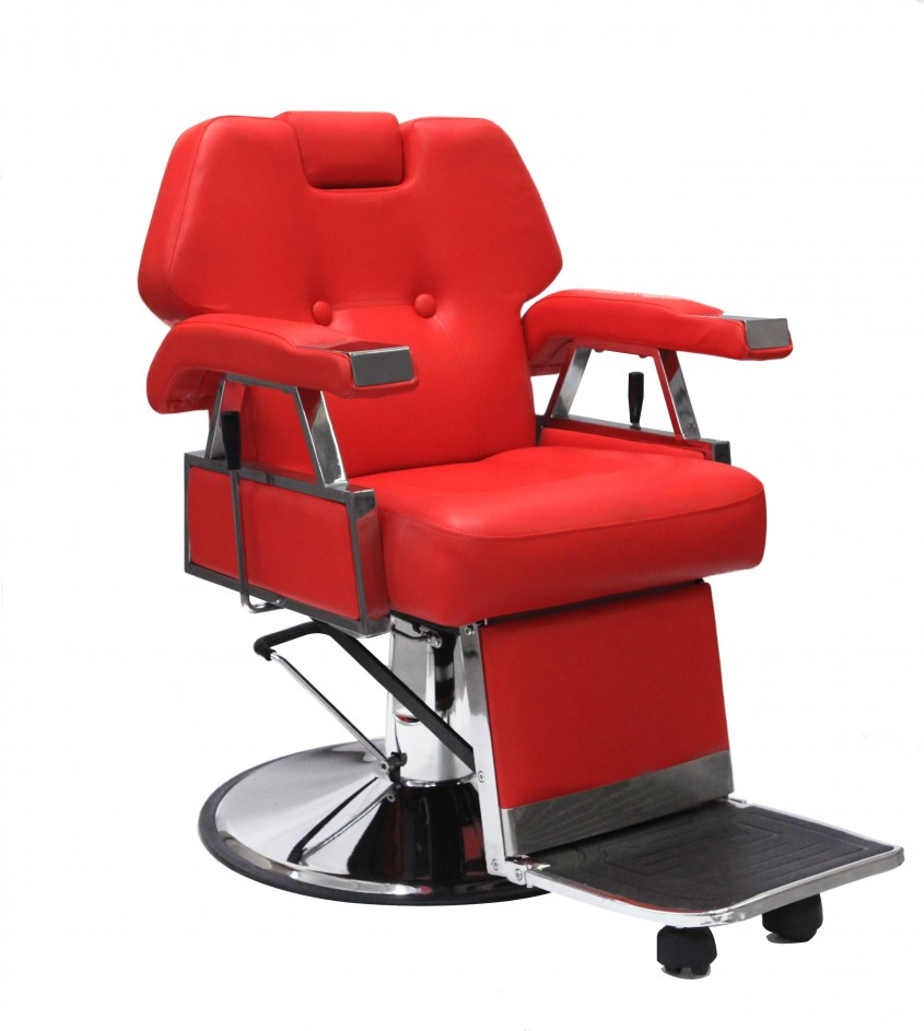 Chic Barber Chairs For Sale For Salon Furniture With Cheap Barber Chairs For Sale