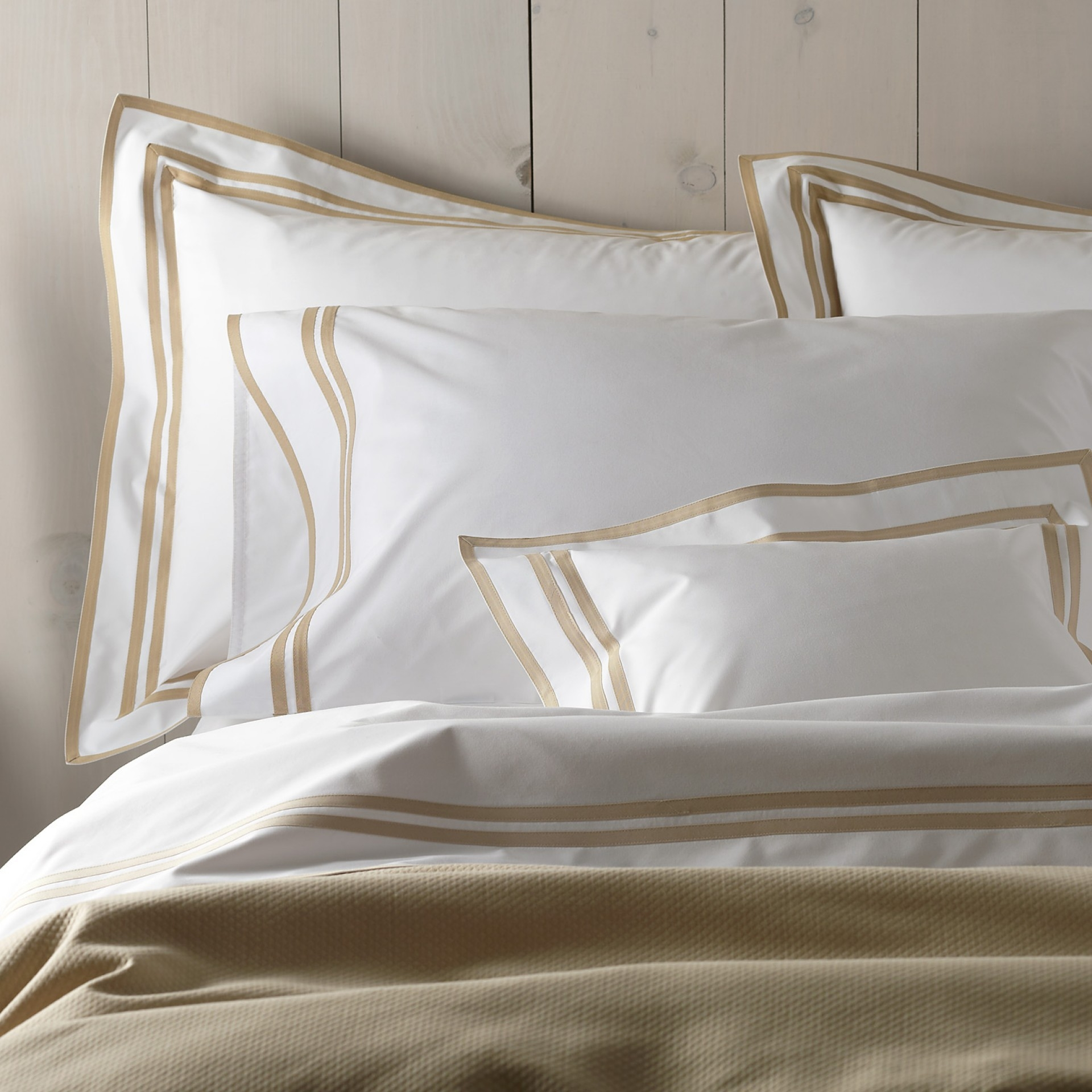 Chic matouk sheets with pillows for bedroom with matouk sheets sale