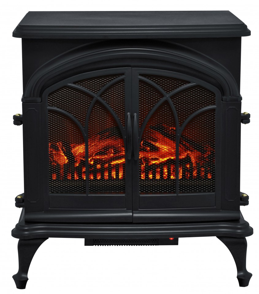 Chic Muskoka Electric Fireplace For Home Furniture With Muskoka Electric Fireplace Insert