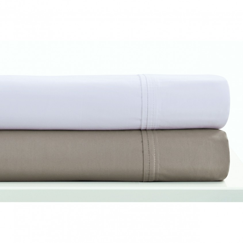 Chic Percale For Bed Design With Percale Sheets