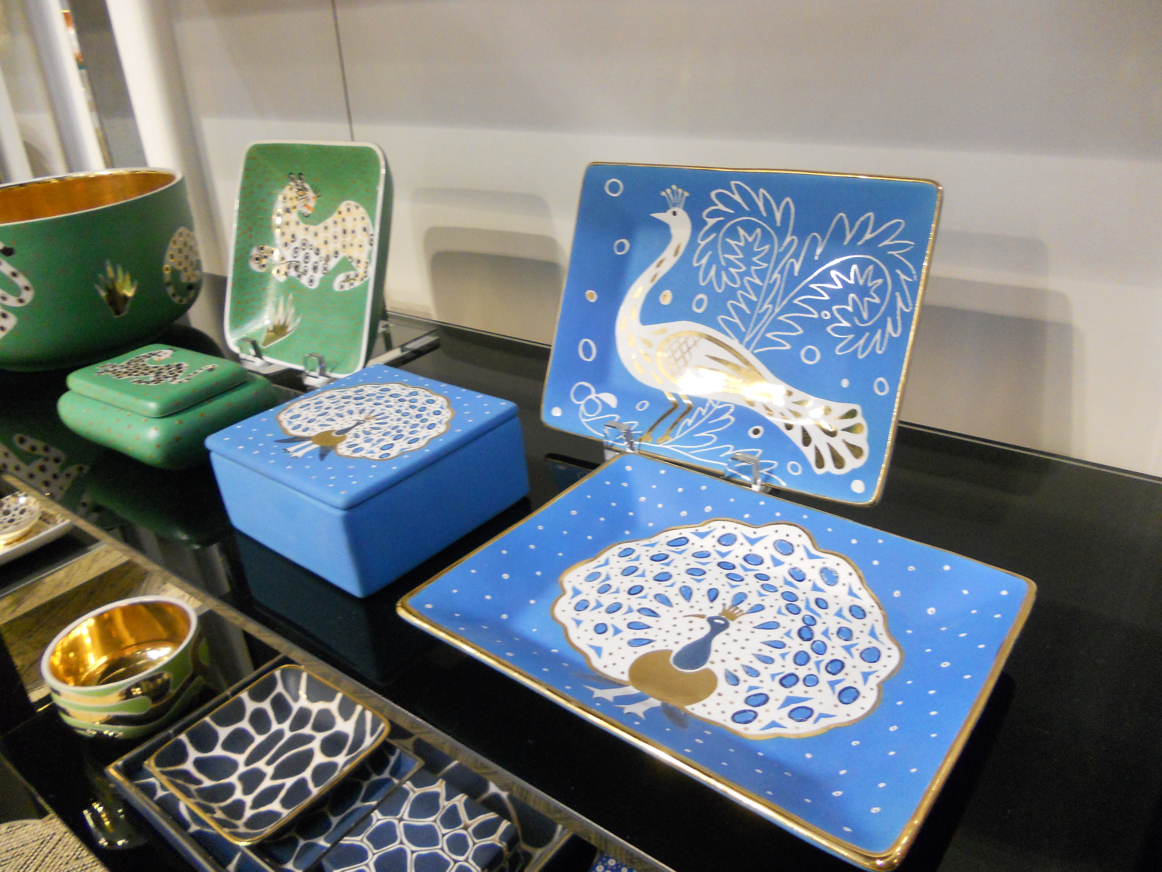 Chic waylande gregory for home accessories ideas with waylande gregory ceramics