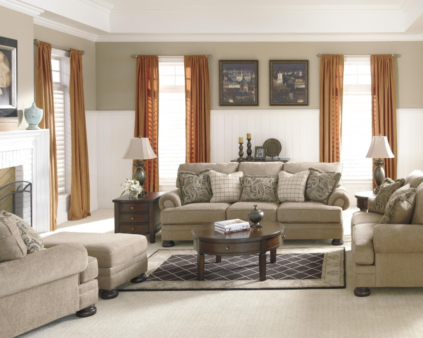 Classy Ashley Furniture Columbus Ga For Living Room Ideas With Ashley Furniture Columbus Ohio