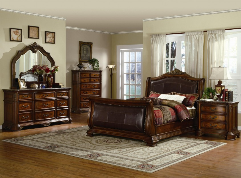 Classy Ashley Furniture Fresno For Home Furniture With Ashley Furniture Fresno Ca