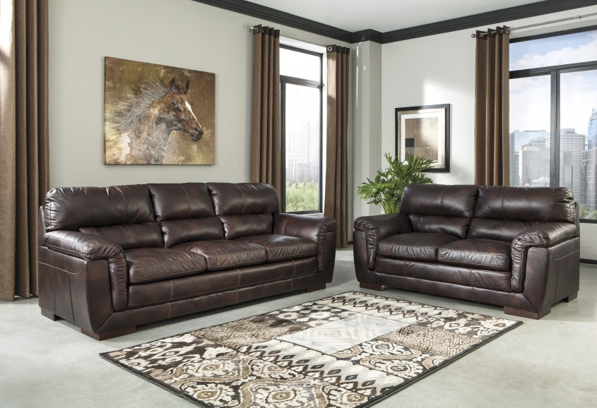 Classy Ashley Furniture Tacoma For Home Furniture With Ashley Furniture Tacoma Wa