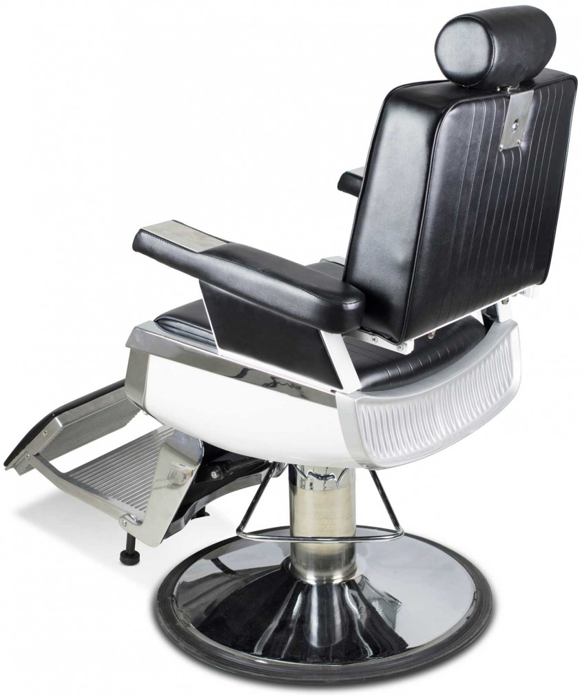 Classy Barber Chairs For Sale For Salon Furniture With Cheap Barber Chairs For Sale