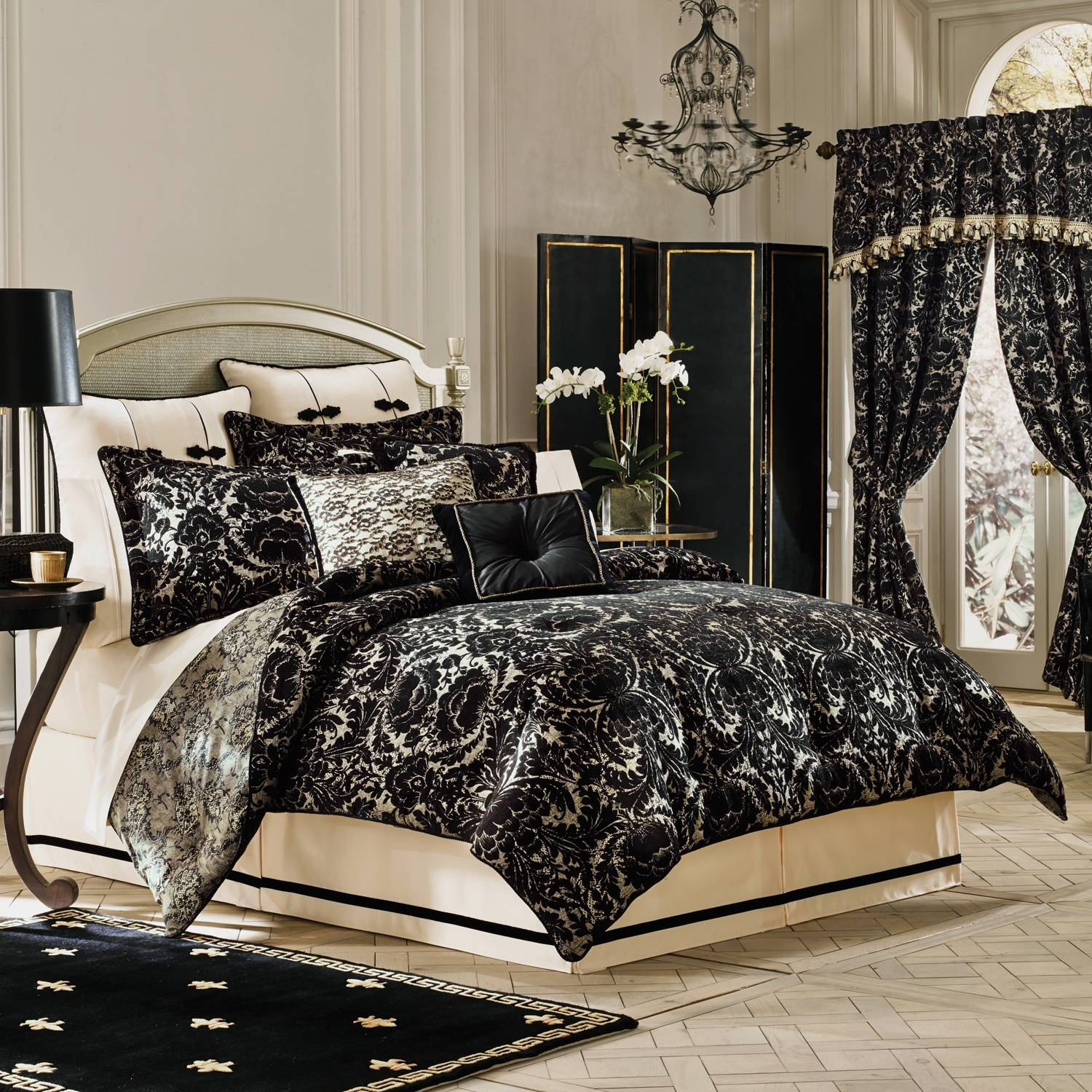 Bedding Sets California King has one of the best kind of other is Cheap Cal King Comforter Sets Comforter Sets - Spillo Caves